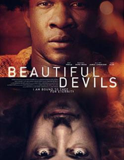 16.9, subota 21h /Divni đavoli (Beautiful Devils)