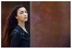 Twin Peaks FBI agentica dolazi u Beograd