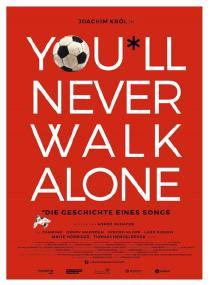 Nedelja, 4.11. - 18.30 // Priča o jednoj pesmi (You'll Never Walk Alone)