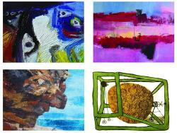Art&More