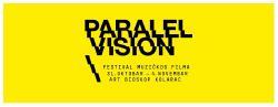 O filmovima - Paralel Vision III