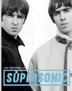 13.9, sreda 21h / Supersonik (Supersonic)