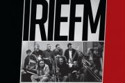 MONDO intervju: Irie FM