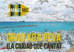 Grad koji peva (La Ciudad que Canta) / NEDELJA / 19. 10. / 21h