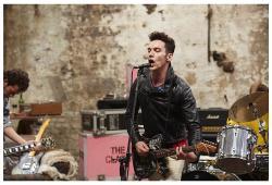 40 godina albuma London Calling - Clash dan na Paralelnim Vizijama